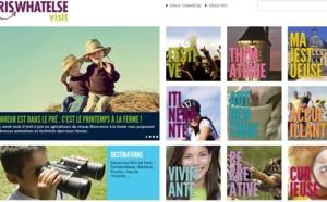 Seine-et-Marne Tourisme lance un portail web d'informations touristiques
