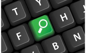 E-tourisme : comment améliorer son référencement naturel sur Google ?