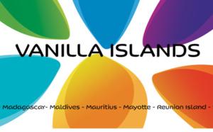 """Combinés inter-îles : les Iles Vanille, une """"passerelle"""" commerciale pour les TO"""
