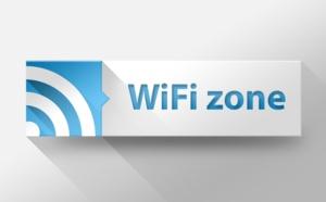 Etude Kayak : 94% des hôtels français proposent le wifi gratuitement