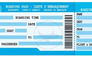 Commission zéro : comment les agences de voyage ont eu gain de cause contre les compagnies