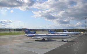 Belavia dessert Minsk en vol direct depuis l'aéroport Nice Côte d'azur