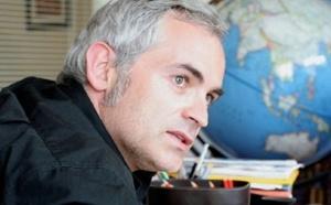 La case de l'Oncle Dom : Voyageurs du Monde, toujours une longueur d'avance...