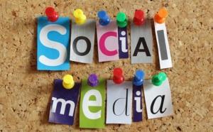 Réseaux sociaux : participez à la conférence en ligne gratuite dédiée aux agences !