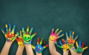 Grande Bretagne : des vacances scolaires à la carte, établissement par établissement