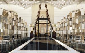 Hôtel Peninsula Paris : 360 postes à pourvoir les 9 et 10 mai 2014