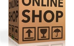 Internet versus point de vente physique : le quiz des idées reçues !