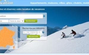 Sun Location lance un comparateur de locations dans toute l'Europe