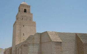 Djerba, capitale méditerranéenne de la thalassothérapie