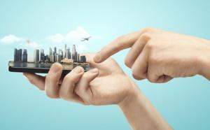 Une application « assurance » pour améliorer le service des agences de voyages