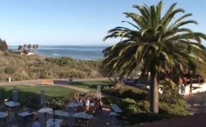 J5 - Visit California : à la découverte de l'American Riviera jusqu'à Santa Barbara