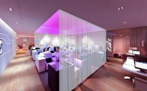 Finnair : un nouveau Lounge Premium avec Spa à l'aéroport d'Helsinki