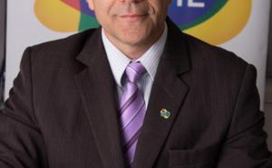 Bureau du Tourisme Brésilien : Vicente Neto, nommé président d'Embratur