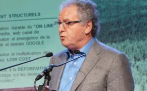 Le Seto et 400 décideurs ont déposé une plainte contre Google devant la Commission européenne