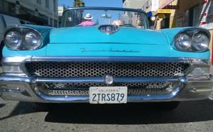 J6 - Visit California : au cœur de la ville mythique de Santa Barbara