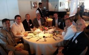 Travel Agents Cup : les organisateurs déçus par le manque d'implication des AGV