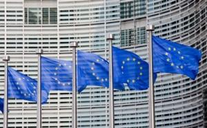 Elections européennes : vers la fin du statut d'agent de voyages ?