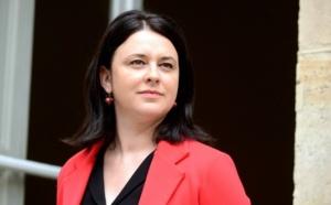 La case de l'Oncle Dom: Sylvia Pinel (Logement), juste un ministre de façade ?