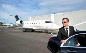 Aviation privée : l'offre monte en puissance sur Nice, Cannes et Saint-Tropez