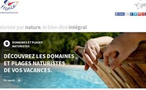 Vacances naturistes : 15 % des Français tentés par l'expérience