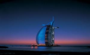 Groupe Jumeirah : 57 hôtels dans le monde à l'horizon 2011