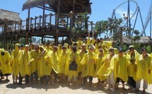 España Days : Locatour fait découvrir sa production espagnole en Catalogne