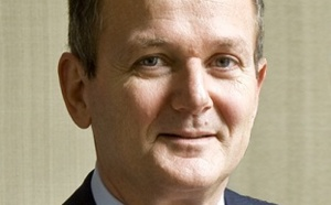 Sofitel : Vincent Arnaud nommé DG de l'hôtel Paris Le Faubourg