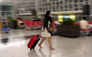 Tourisme d'affaires : la France est en perte de vitesse, avertit le CES