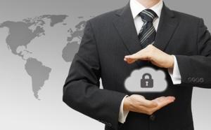 Comment la sauvegarde des données garantit la continuité du business et la sécurité des touristes ?