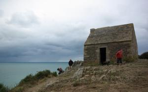 I. Normandie : sur les traces des cabanes Vauban