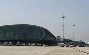 Brussels Airport prévoit une explosion des départs ce week-end