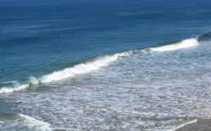 Comment l'eau de mer arrive dans les centres de thalassothérapie ?