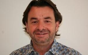 Vacalians Group : François Sabatino devient directeur du pôle Opérations