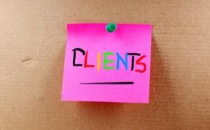 4. Penser sa transition numérique : repenser sa relation client
