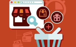"""6. Penser sa transition numérique : """"les prix en magasin et en ligne doivent être identiques"""""""