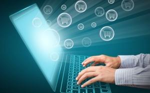 """7. Penser sa transition numérique : rendre vos solutions """"payantes"""" sans oublier le social"""