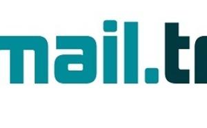 Créer facilement vos newsletters avec Mail.Travel