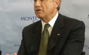 Monaco : 2014 sera l'année du « Big Bang » pour la SBM
