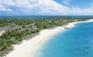 Constance Hotels veut resserrer les liens avec les agents de voyages et les TO