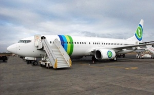 Développement Maroc : Transavia aura-t-elle les moyens de ses ambitions ?