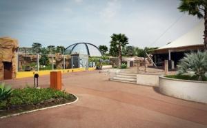 Marineland : Parques Reunidos va investir 30 millions d'euros en 3 ans