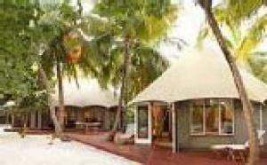 Maldives : le parc hôtelier s'étoffe dans le sud de l'archipel