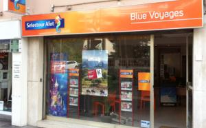 A Istanbul, Selectour-Afat Affaires reprend des Forces… de vente !