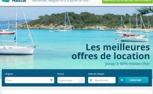 Nautal.fr : le AirBnb du nautisme lance ses activités en France