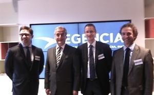 Egencia : des nouveaux bureaux pour soutenir sa croissance