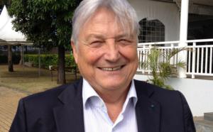 Ewa Air, un pari d'Air Austral sur l'avenir