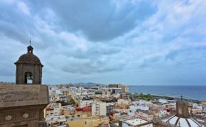 Convention Cediv : Aux Canaries, l'univers du Tourisme est ouvert au dialogue !