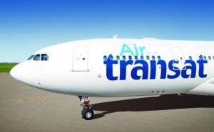 Air Transat veut conquérir les hommes d'affaires grâce aux agences