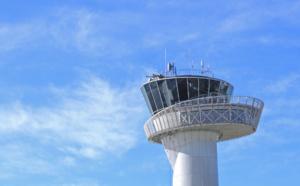 Grève des contrôleurs aériens : perturbations et annulations dans le ciel ce mardi