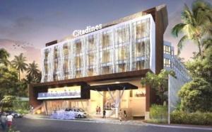 Indonésie : Ascott ouvre sa 1e résidence en franchise en août 2014, à Bali
